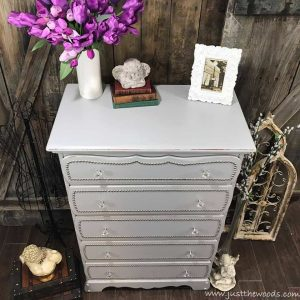 painted-dresser-with-nailhead-trim