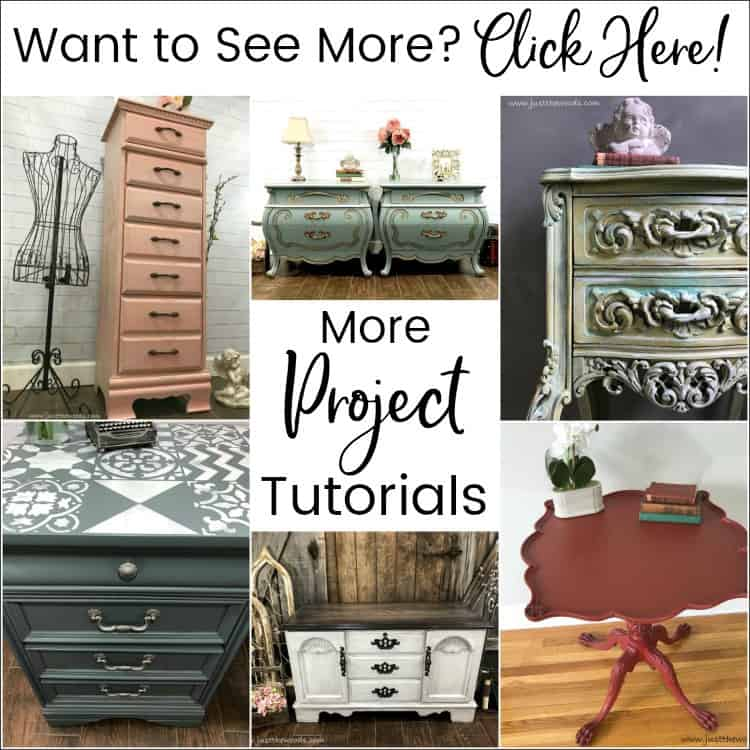 painted furniture, how to paint furniture, painted furniture tutorials, painted furniture blog, painting furniture, painted furniture before and after, painted furniture makeovers