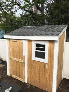 shed-roof-shingled