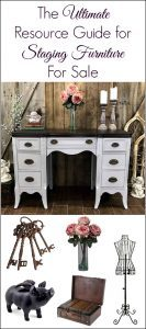 staging-props-for-furniture, staging furniture
