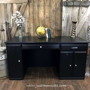 staten-island-painted-furniture