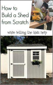 teaching-kids-to-use-tools