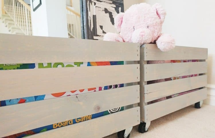 diy toy storage ideas, toy storage ideas, diy toy box ideas, storage ideas for toys