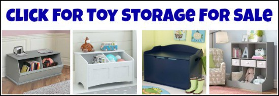 toy storage ideas, toy storage for sale, toy organizers for sale, toy boxes for sale