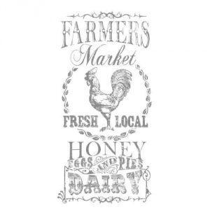 image transfer farmers market