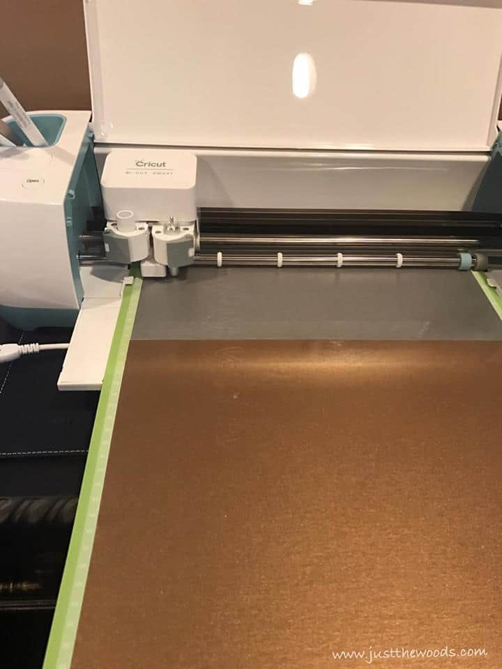 cricut machine, explore air
