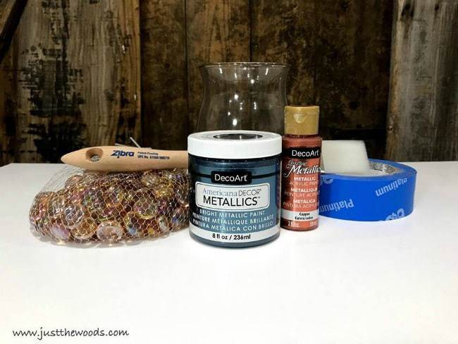 craft supplies, deco art, metallic paint, mosaic gems, diy, zibra brush