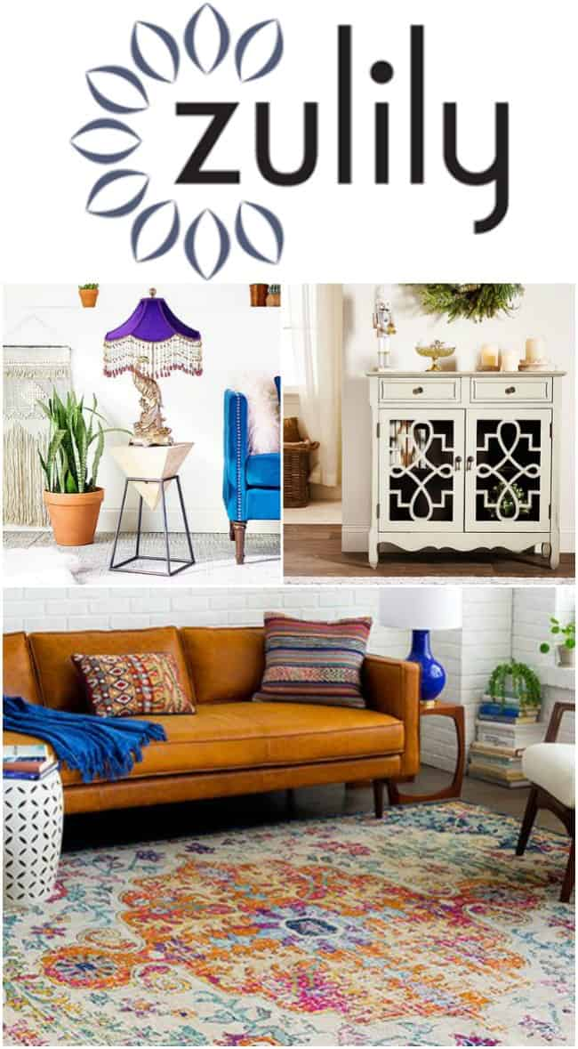 The 7 Best Home Decor Sites For Amazing Deals A Beautiful