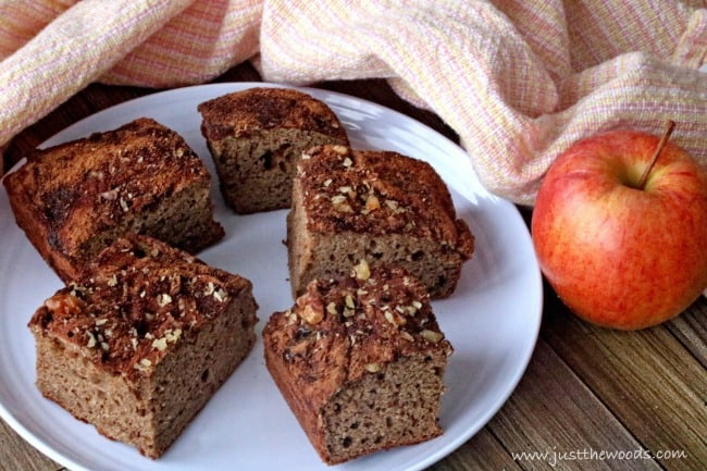 apple cinnamon coffee cake, cinnamon apple coffee cake recipe