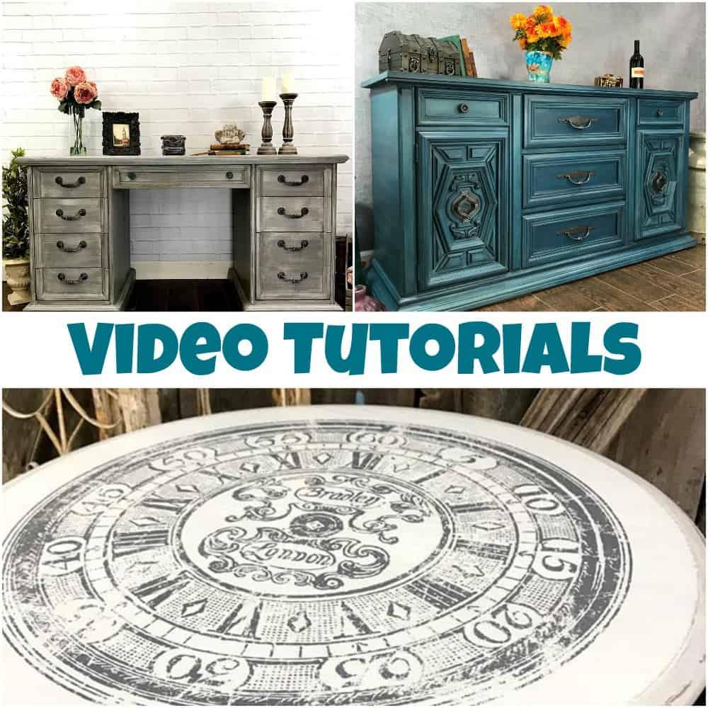 Video Tutorials & Downloadable eBooks