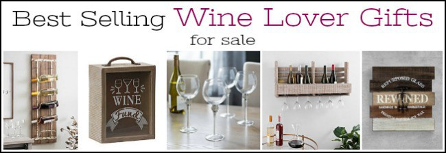 wine lover gifts, gifts for wine lovers, wine lovers, gifts for a wine lover,