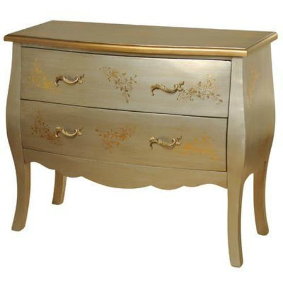 gold bombay chest, bombe chests, bombe chest of drawers, bombay chest for sale