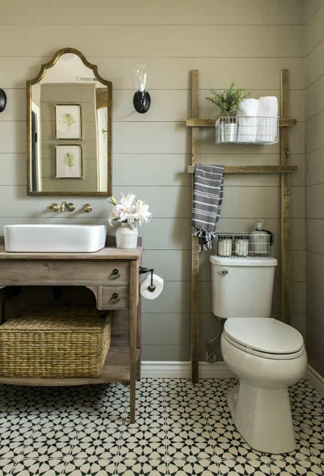 diy woodworking projects, bathroom woodworking projects, rustic woodworking project ideas