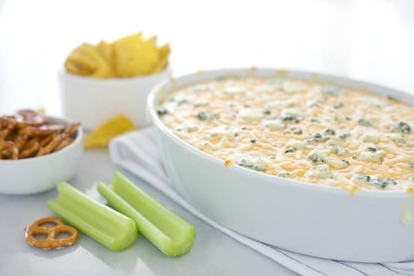 chicken dip, fotball dips, football dip recipes, game day dips