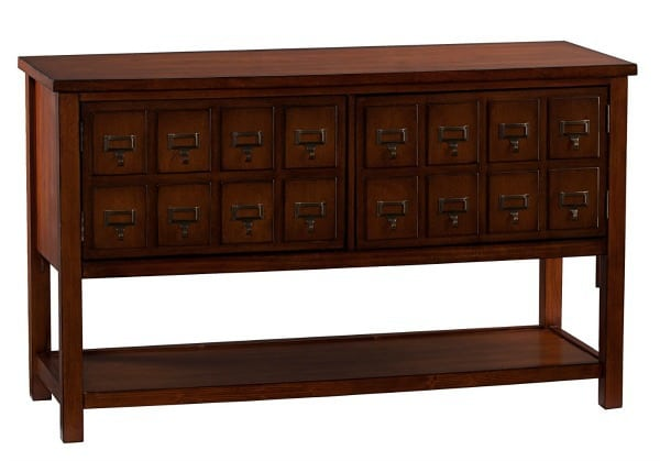 apothecary furniture, apothecary console, apothecary chests, apothecary chest for sale