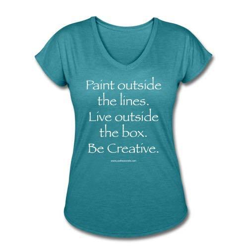 be creative, diy tshirts, diy tee shirts, DIY shirt, t shirt DIY