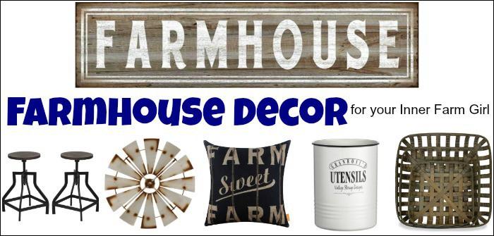 farm decor, farm style decor, farmhouse decor, vintage farmhouse decor, rustic farmhouse decor
