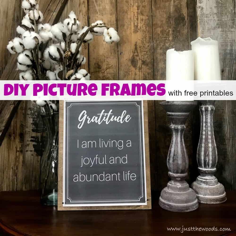 how to make frame instagram