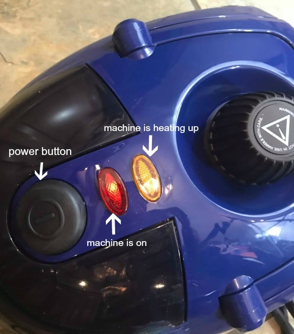 homeright steam machine, best steam machine, steam cleaner