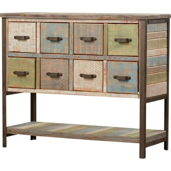 rustic apothecary furniture, apothecary console, apothecary chest for sale, apothecary chests