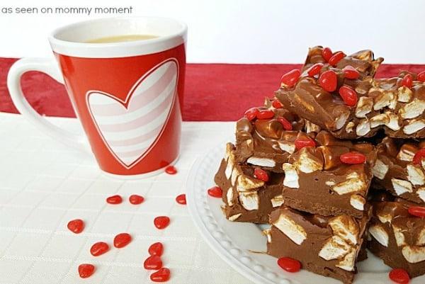 valentines day chocolate, valentine day chocolate, chocolate bars