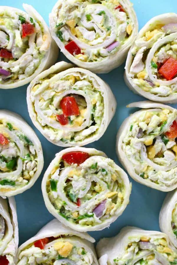 chicken avocado recipe, chicken rollup, healthy chicken avocado, 25 Healthy Quick and Easy Dinner Recipes to Make at Home. Find dinner ideas, easy dinner dishes, recipes for an easy dinner, easy dinner ideas, easy dinner meals, quick easy dinner recipes, easy to make dinner recipes, easy ideas for dinner, easy dinner ideas, delicious easy dinner recipes, easy meals for dinner, healthy dinner ideas, healthy dinner recipes, fast easy dinner, easy recipe for dinner, easy dinner receipes