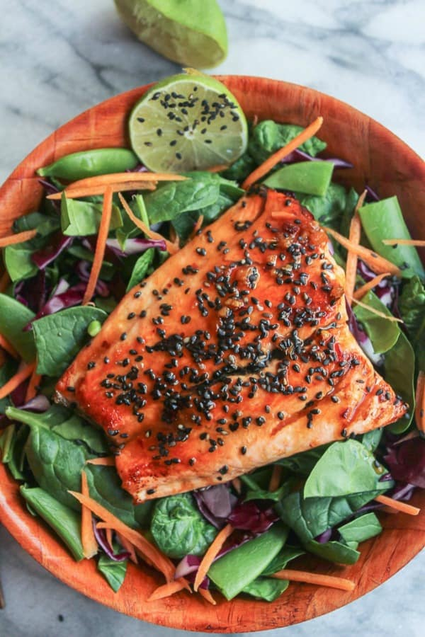 honey lime salmon, 25 Healthy Quick and Easy Dinner Recipes to Make at Home. Find dinner ideas, easy dinner dishes, recipes for an easy dinner, easy dinner ideas, easy dinner meals, quick easy dinner recipes, easy to make dinner recipes, easy ideas for dinner, easy dinner ideas, delicious easy dinner recipes, easy meals for dinner, healthy dinner ideas, healthy dinner recipes, fast easy dinner, easy recipe for dinner, easy dinner receipes