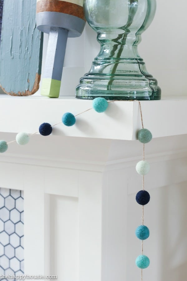 easy diy home decor, diy house decor, do it yourself home decor