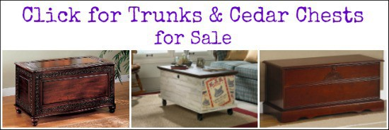 cedar chests for sale,