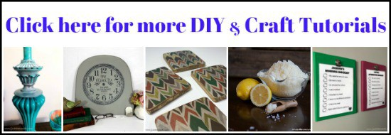 diy, crafts, diy tutorials, craft projects