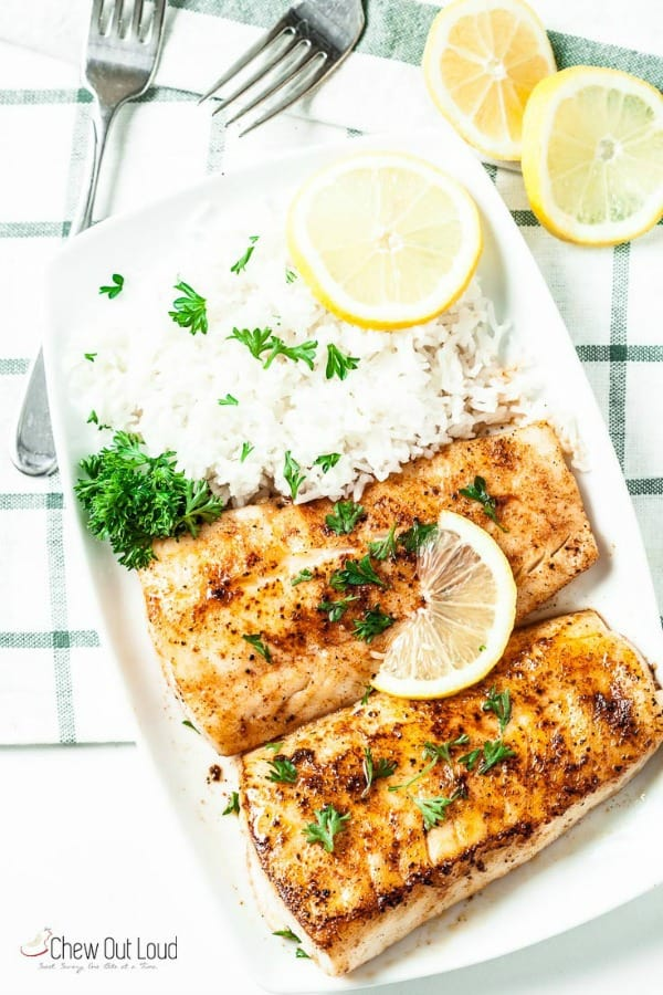 easy lemon fist recipe, easy dinner recepie, 25 Healthy Quick and Easy Dinner Recipes to Make at Home. Find dinner ideas, easy dinner dishes, recipes for an easy dinner, easy dinner ideas, easy dinner meals, quick easy dinner recipes, easy to make dinner recipes, easy ideas for dinner, easy dinner ideas, delicious easy dinner recipes, easy meals for dinner, healthy dinner ideas, healthy dinner recipes, fast easy dinner, easy recipe for dinner, easy dinner receipes