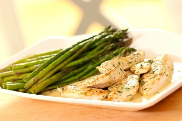 chicken with asparagus recipe, healthy dinner ideas, easy recipies for dinner, 25 Healthy Quick and Easy Dinner Recipes to Make at Home. Find dinner ideas, easy dinner dishes, recipes for an easy dinner, easy dinner ideas, easy dinner meals, quick easy dinner recipes, easy to make dinner recipes, easy ideas for dinner, easy dinner ideas, delicious easy dinner recipes, easy meals for dinner, healthy dinner ideas, healthy dinner recipes, fast easy dinner, easy recipe for dinner, easy dinner receipes
