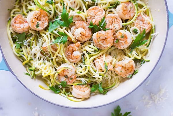 healthy shrimp scampi, easy shrimp scampi recipe, 25 Healthy Quick and Easy Dinner Recipes to Make at Home. Find dinner ideas, easy dinner dishes, recipes for an easy dinner, easy dinner ideas, easy dinner meals, quick easy dinner recipes, easy to make dinner recipes, easy ideas for dinner, easy dinner ideas, delicious easy dinner recipes, easy meals for dinner, healthy dinner ideas, healthy dinner recipes, fast easy dinner, easy recipe for dinner, easy dinner receipes