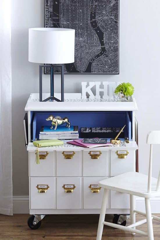 Ikea dresser hack, ikea dresser makeover, An Ikea dresser hack can transform a piece of basic flat furniture into so much more. Ikea hack ideas, Ikea dresser makeovers, furniture hacks, dresser makeovers, Ikea Malm dresser hack, Ikea hacks dresser, Ikea hemnes dresser hack, Ikea hack dresser, Ikea dresser hacks, Ikea rast dresser hack, Ikea rast hack, Ikea pine dresser, DIY dresser ideas, dresser ideas, painted furniture makeovers, furniture before and after
