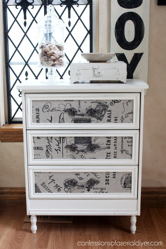 ikea rast hack, An Ikea dresser hack can transform a piece of basic flat furniture into so much more. Ikea hack ideas, Ikea dresser makeovers, furniture hacks, dresser makeovers, Ikea Malm dresser hack, Ikea hacks dresser, Ikea hemnes dresser hack, Ikea hack dresser, Ikea dresser hacks, Ikea rast dresser hack, Ikea rast hack, Ikea pine dresser, DIY dresser ideas, dresser ideas, painted furniture makeovers, furniture before and after