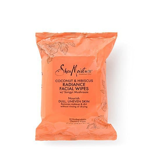 facial wipes, essential oils, natural essential oils