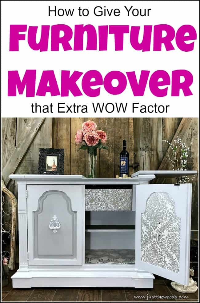 furniture makeover, furniture makeover ideas, how to paint furniture