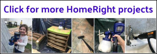 homeright, homeright projects, diy expert team, homeright team
