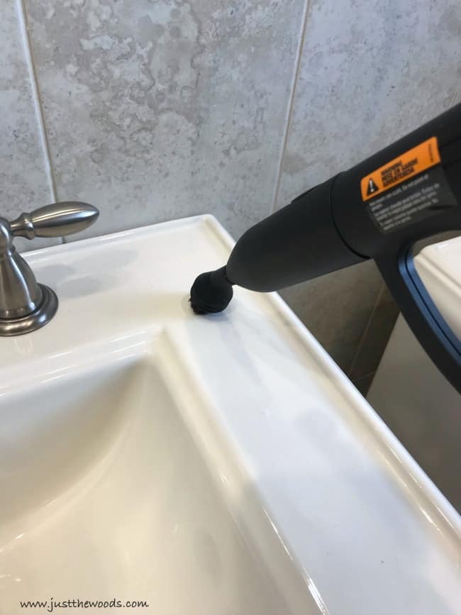 bathroom cleaner for sink, best bathroom cleaning products