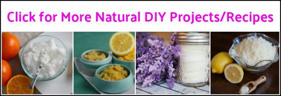 natural diy, diy beauty products, diy sugar scrub, diy home remedies, natural beauty