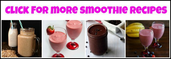 smoothie recipes, how to make a smoothie, protein smoothie, fruit smoothie