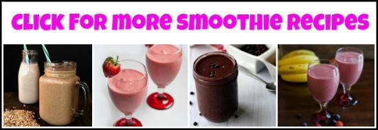 smoothie recipes, how to make a smoothie, protein smoothie, fruit smoothie