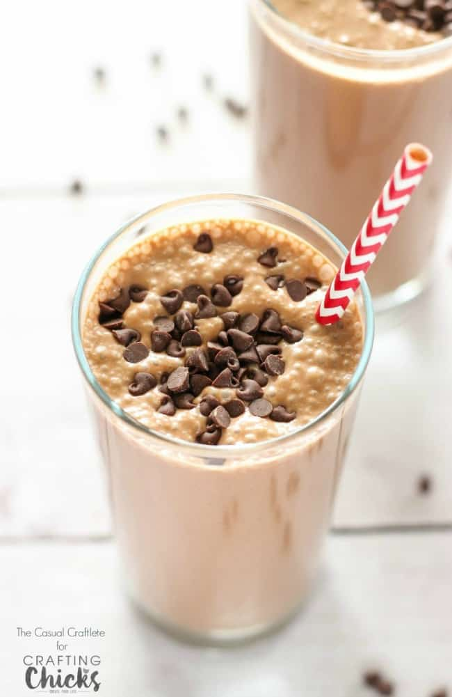 chocolate smoothie, healthy smoothie ideas, easy healthy smoothie recipes, yummy healthy smoothies