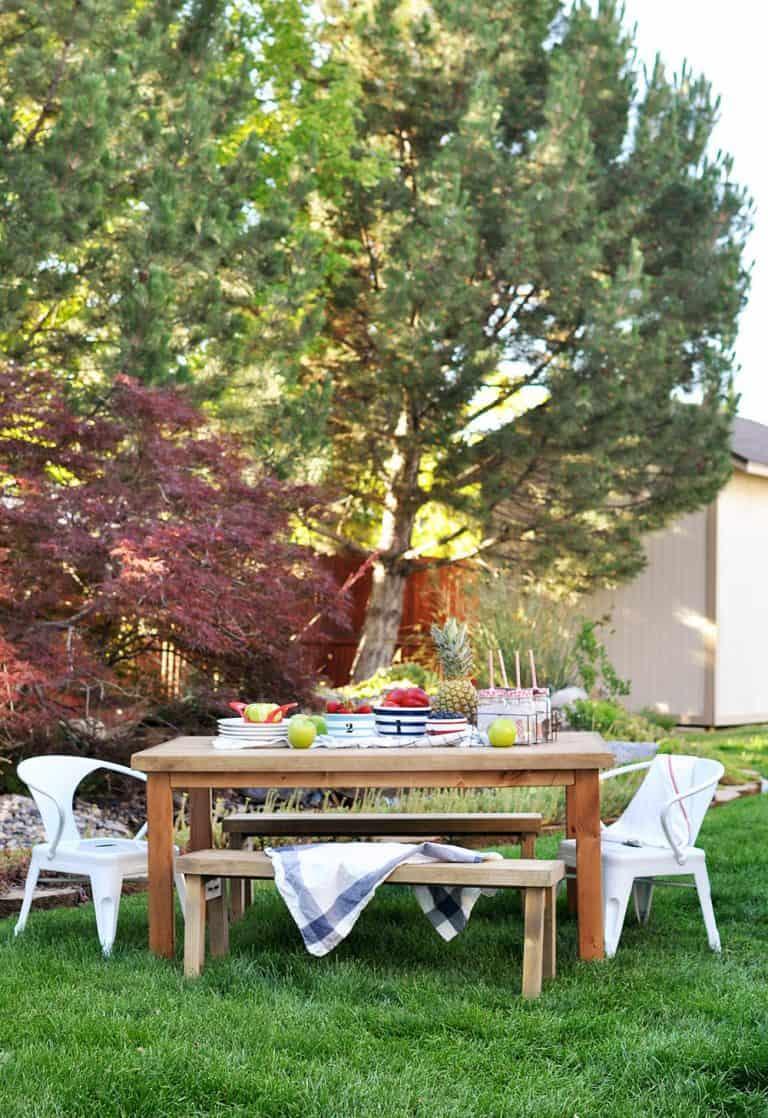 creative outdoor furniture. Creative Outdoor Furniture R
