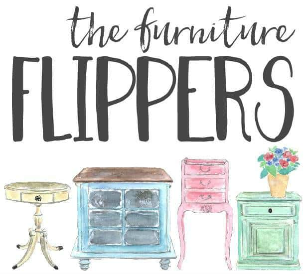 furniture flippers, diy blog, painted furniture blogs, how to paint furniture, flipping furniture