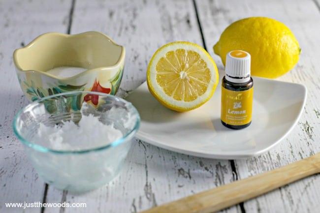 lemon sugar scrub, lemon exfoliator, sugar scrub recipe, Lemon scrub, sugar and lemon scrub, lemon and sugar, lemon body scrub, lemon sugar face scrub, lemon face scrub, sugar hand scrub, lemon scrub DIY, DIY lemon sugar scrub