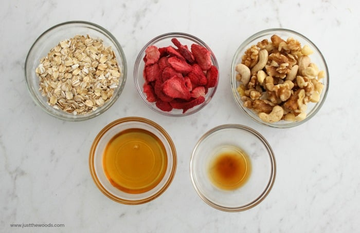 Homemade Protein Balls, gluten free, vegan snacks, vegan protein balls