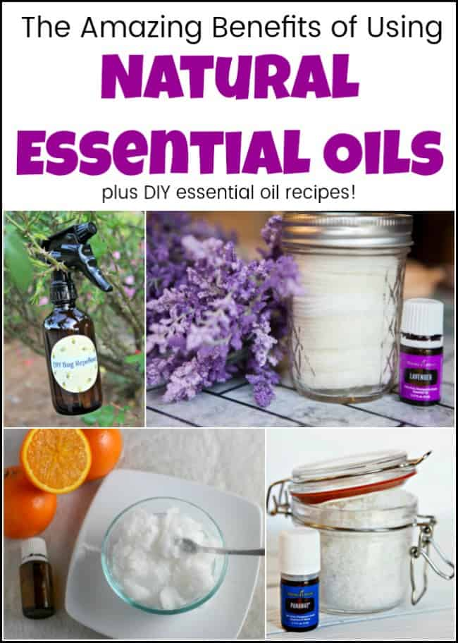 essential oils, essential oil recipes, natural essential oils