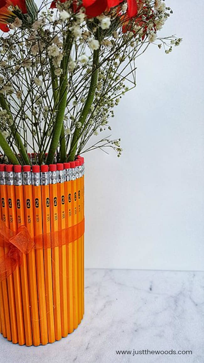 cheap teacher appreciation gifts, DIY Teacher Gifts, teacher gift ideas for end of school year