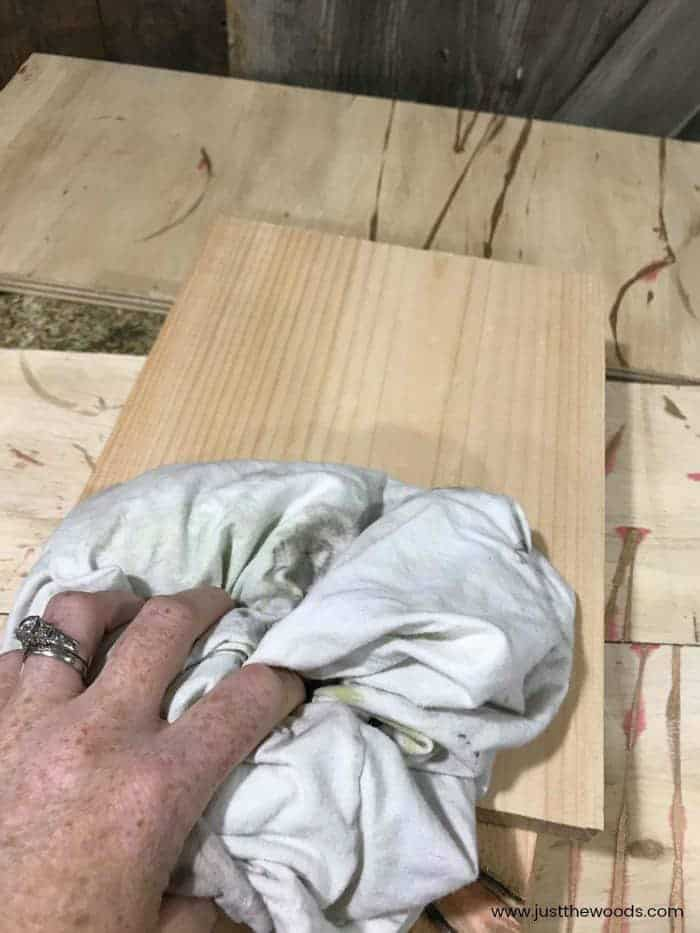 clean wood, scroll saw project, diy lantern, diy scroll saw, power tool challenge